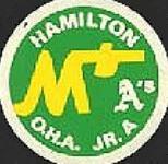 File:Hamilton Mountain As.jpg