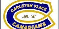 Carleton Place Jr. Canadians