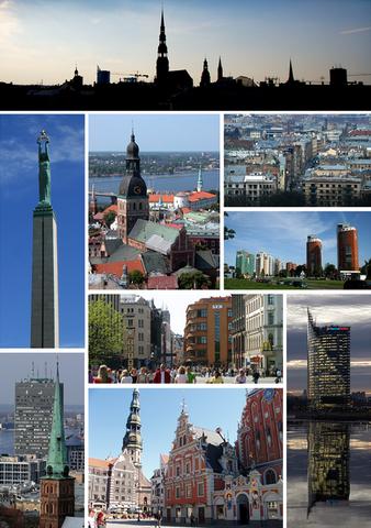 File:Riga.png