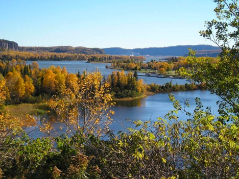 File:Forest, Ontario.jpg