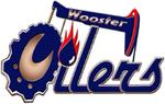 Wooster Oilers Logo