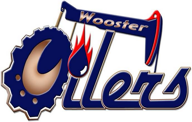 File:Wooster Oilers Logo.png