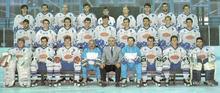 93-94HCPar