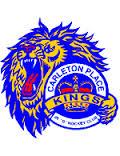 Carleton Place Kings