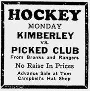 36-37Kimberley@CalgaryGameAd