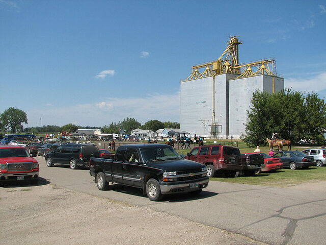 File:Cartwright, Manitoba.jpg