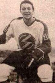 Sylvainlocas
