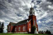 Beaumont, Alberta