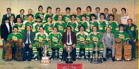 1985 Allan Cup