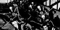 1964–65 AHL season