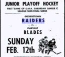 1966-67 SubJCHL Season