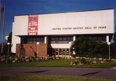 USHockeyHallofFame