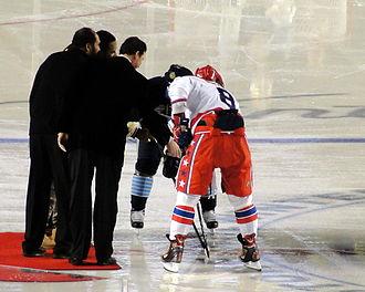 File:330px-2011 NHL Winter Classic Ceremonial Puck Drop 2011-01-01.JPG