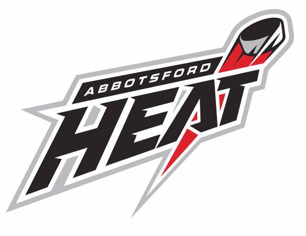 File:Abbotsford Heat.jpg