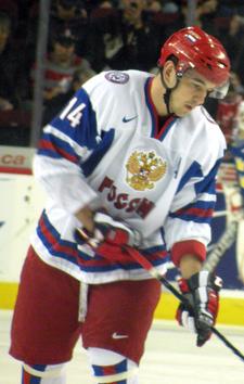 Danil Apalkov.png