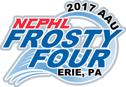 File:2017 NCPHL Frosty Four.png