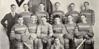 1928-29 OHA Intermediate Playoffs