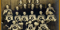 1934-35 OHA Intermediate A Group 3