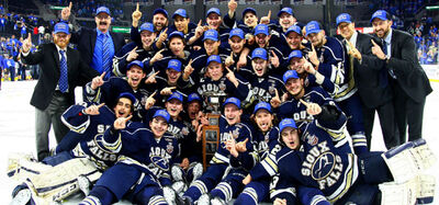 2015-Clark-Cup-Champs---SF