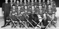 1940–41 AHL season