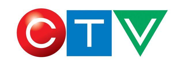 File:CTV.jpg