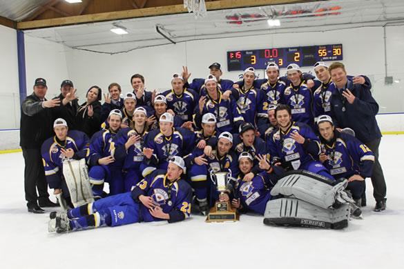 File:2016 CalJHL champs CRAA Gold.jpg