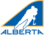 File:Hockey Alberta Logo 2016.png