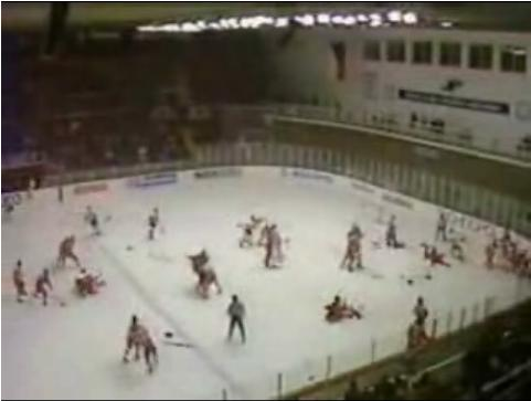 File:1987 Punch-up in Piestany 01.JPG