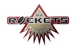 File:NJRockets logo.png