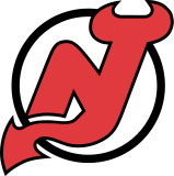 File:NewJerseyDevils.png