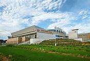 File:Tyson Event Center-Gateway Arena.jpg