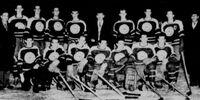 1948-49 QCJBHL Season