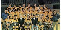 1972–73 Los Angeles Kings season