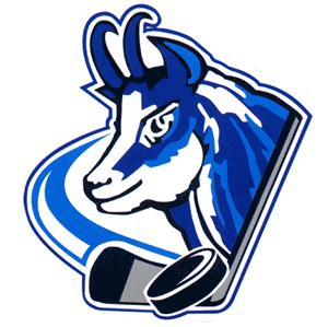 File:SKP Poprad logo.png