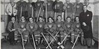 1941-42 MNDHL season