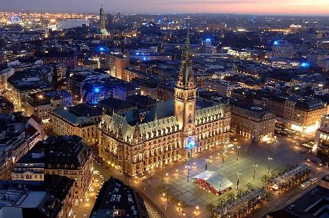 File:Hamburg.jpg