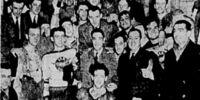 1942-43 Quebec Intermediate Playoffs