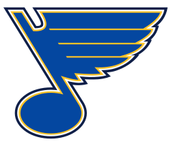 File:St. Louis Blues.png