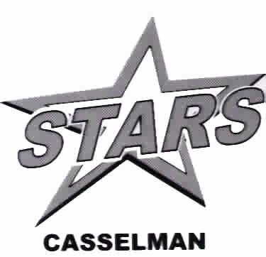 File:Casselman Stars.jpg