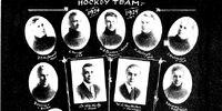 1924-25 WCIAU Season
