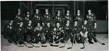 55-56UBC