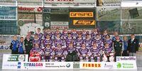 1999-00 DEL season