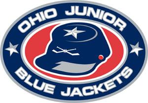 File:OhioJuniorBlueJackets.jpg