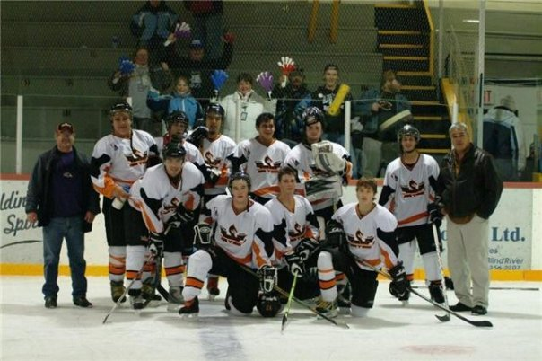 File:2008-09 Ville-Marie Dragons.jpg