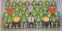 1986-87 Elitserien season