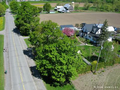 File:Kinburn, Ontario.jpg