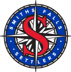 File:Smiths Falls Settlers.png