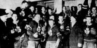 1955-56 Ottawa District Junior Playoffs
