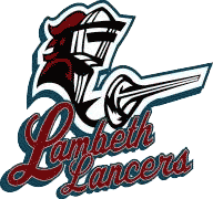 File:Lambeth Lancers.png