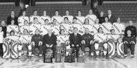 2003 Memorial Cup